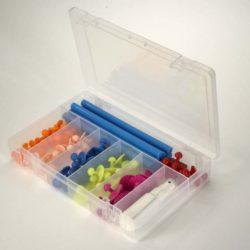 PDR Glue Kit