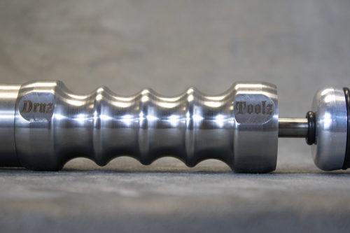 DruzToolz Slide hammer