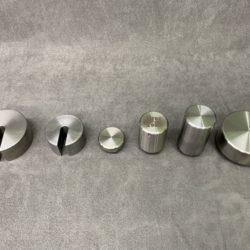 Druz Toolz slider weights